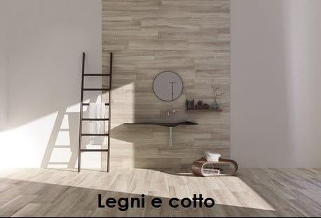 Ceramiche Sassuolo Vendita Diretta.Home